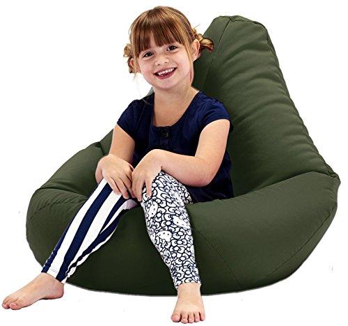 garden-furniture-olive-water-resistant-beanbag-lounger-for-kids-great-for-indoor-or-outdoor-bean-bag