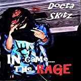 In Came The Rage (Remastered) [Explicit]