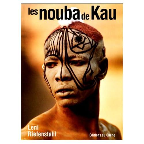 Les Nouba de kau