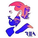 Neon (Ltd. Edt.) - Rea Garvey