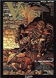 Vae Victis, tome 8 - Sligo, l'usurpateur
