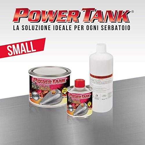 power-tank-trattamento-ripara-rigenera-e-protegge-serbatoi-kit-small-350-grammi-pi-economico-di-tank
