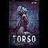 Mister Torso - und andere EXTREMitäten: Festa Extrem