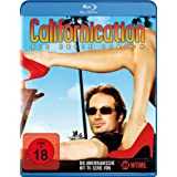 Californication S1