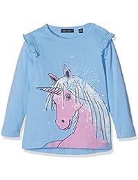 Blue Seven Baby-Mädchen T-Shirt