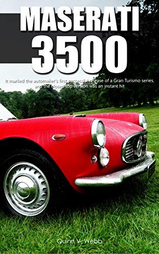 maserati-3500-english-edition