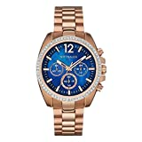 Wittnauer WN4041 Reloj de Mujer