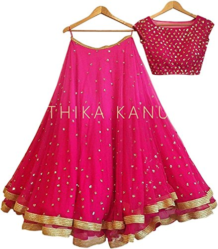 gowns for women party wear (lehenga choli for wedding function salwar suits for women gowns for girls party wear 18 years latest sarees collection 2017 new design dress for girls designer sarees new collection today low price new gown for girls party wear lehenga choli)