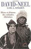 refuges - L'Arbre des Refuges partenaire de Amazon.fr - Page 2 51C4C4a85SL._SL160_