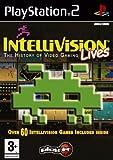 Intellivision Lives (PS2) [Importación inglesa]