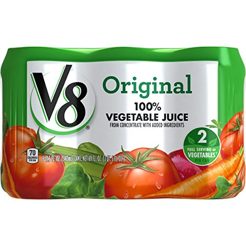 v8-original-100-vegetable-juice-340ml