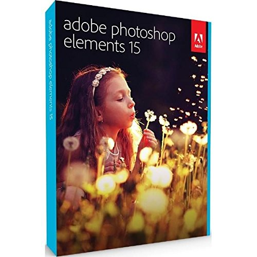 adobe-photoshop-elements-v15-upgrade