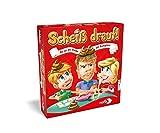 Noris Spiele 606011547 - Scheiß Drauf, Verschiedene Spielwaren