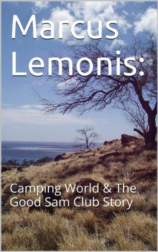 marcus-lemonis-camping-world-the-good-sam-club-story-english-edition