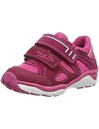 Superfit Mädchen Sport5 Mini Sneakers