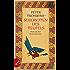 Sendboten des Teufels: Historischer Kriminalroman (Schwester Fidelma ermittelt 25)