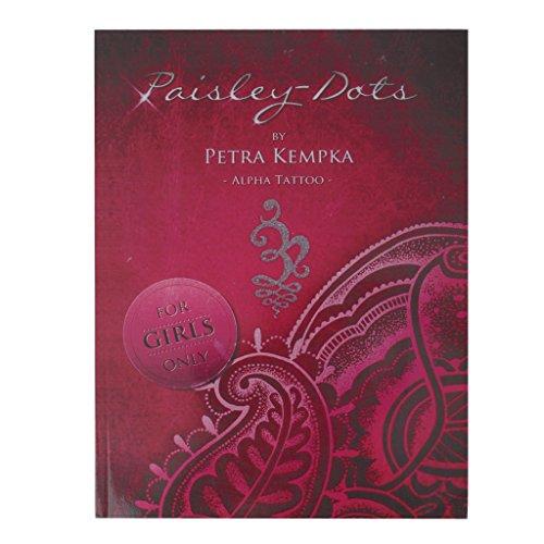 30-paginas-hoja-de-instrucciones-libro-de-referencia-del-flash-del-tatuaje-de-mama-mano-boceto