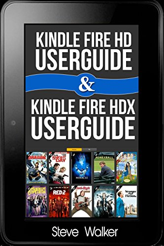 kindle-fire-hd-user-guide-kindle-fire-hdx-user-guide-2-in-1-box-set