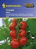 Tomate Hilmar