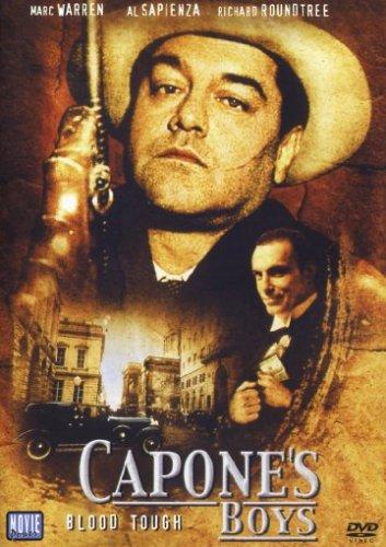 Bild von Capone's Boys