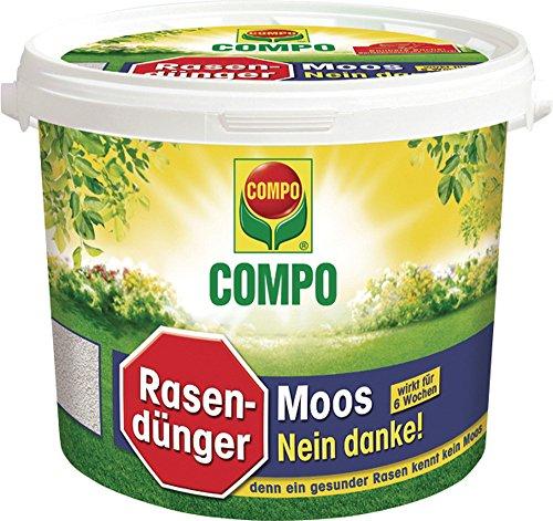 compo-musgo-no-danke-4-kg