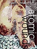 Atomic Wounds [OV]