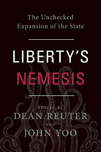libertys-nemesis-the-unchecked-expansion-of-the-state