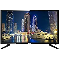 Arrqw 32 Inch HD LED Standard TV RO-32LP