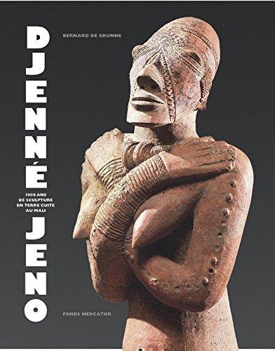 djenn-jeno-1000-ans-de-sculpture-en-terre-cuite-au-mali