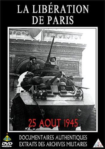 la-liberation-de-paris-25-aout-1945