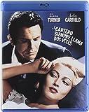 El Cartero Siempre Llama Dos Veces (1946) [Blu-ray]