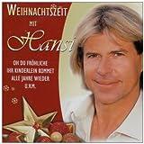 Weihnachtszeit mit Hansi