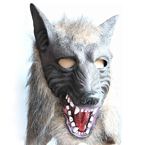 kismltao-lupo-capo-maschera-halloween-realistico-naturale-latice-lupo-maschera-testa-completa-energi