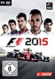 F1 2015 -