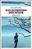 Der Wolf vom Bodensee: Kriminalroman