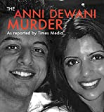The Anni Dewani Murder