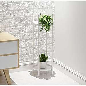 Gaoyang Support De Fleurs Simple Europe Du Nord Intérieur Moderne