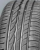 Bridgestone Turanza ER300 (AO) Sommerreifen 245/45 R18 100Y DOT 14 Demo 1676-A
