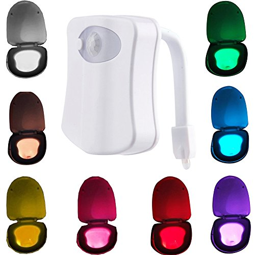 maikehigh-motion-detection-sensore-automatico-igienici-led-nightlight-tazza-del-water-coperchio-bagn