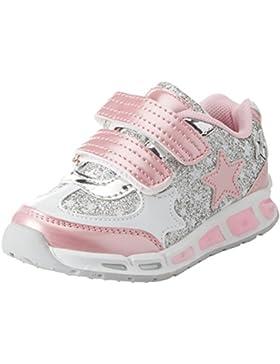 BATA 221194, Sneaker Bambina
