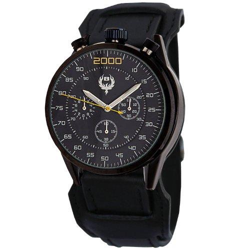BRILLIER 13.02-01 RT - Reloj