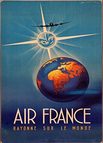 le-voyage-francais-millesime-air-france-rayonne-sur-le-monde-sur-format-a3-papiers-brillants-de-250g