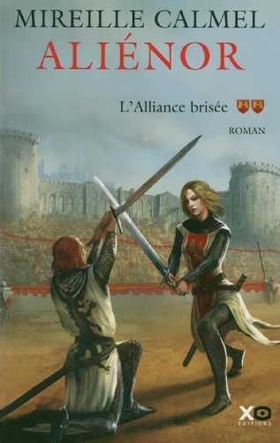 "<a href=""/node/3767"">L'Alliance brisée</a>"