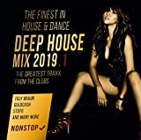 Deep House Mix 2019