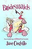 Image de Bridesmaids (English Edition)