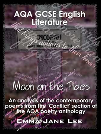 an anthology of english poetry pdf
