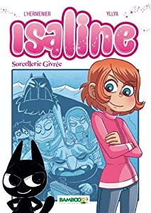 Isaline Edition simple Tome 2