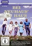 Bei Neuhaus' Haus (DDR kostenlos online stream