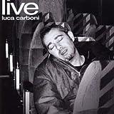 Luca Carboni Live -
