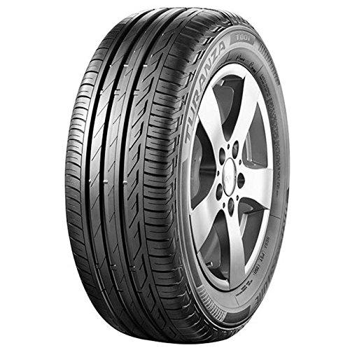 Bridgestone T001 TURANZA - 71/50/R17 91H - B/A/71dB - Pneumatici Estivi (Autovetture)
